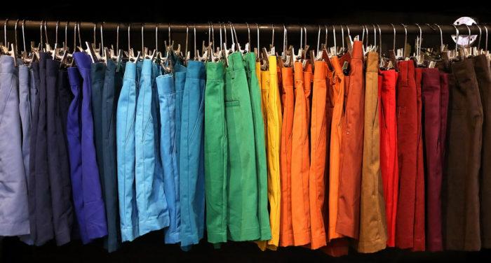 Six Secrets to Seasonal Merchandise Planning