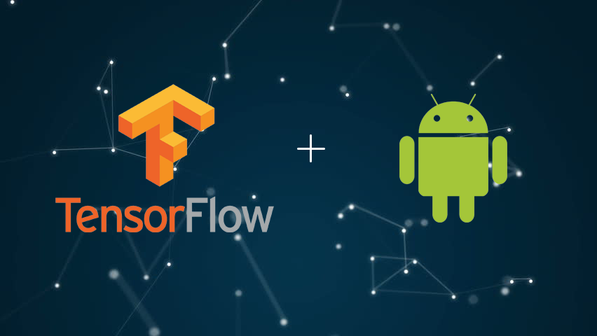Cognizant Softvision - Deep Learning with TensorFlow