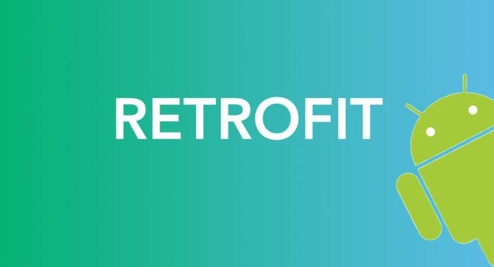 Retrofit featured image