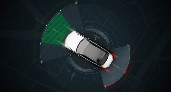 Forbes self driving imae