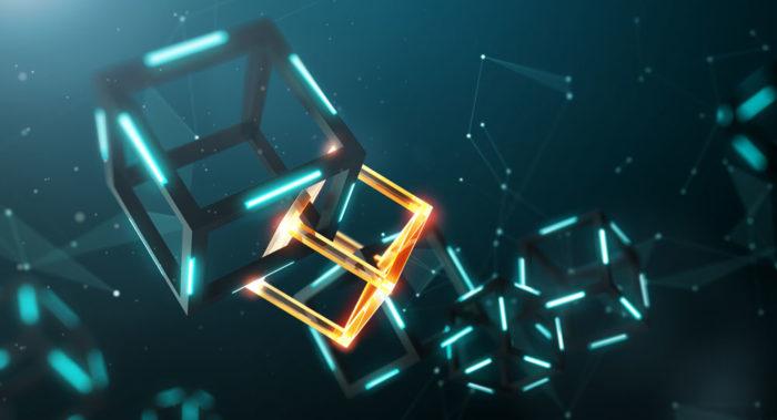 5 Tips on Blockchain Technology