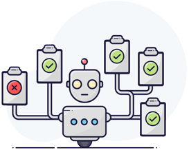 lessons-automation-rpa