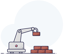 lessons-buildingblocks-rpa