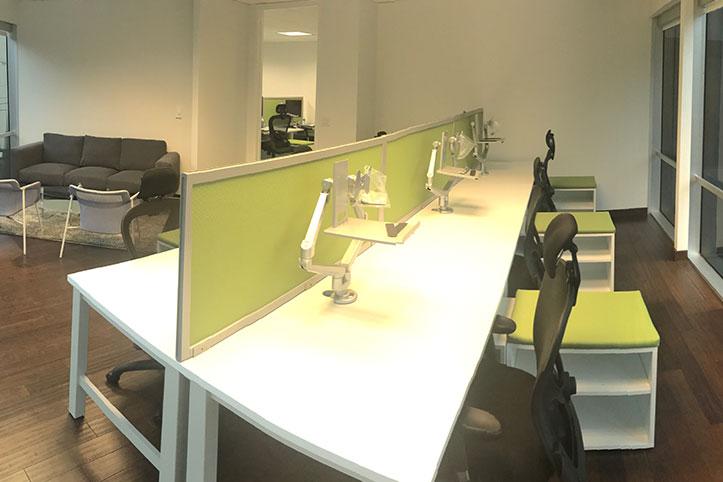 dallas-office