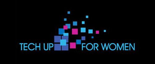 TechUpWomen