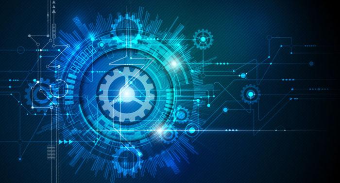 Starting QA Automation image