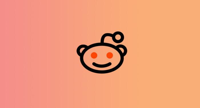 reddit-clientstory