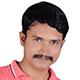 Balaraman Venkatesan