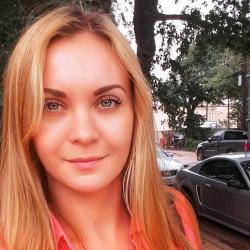 Elena Guerasevich