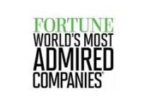 fortuneadmired