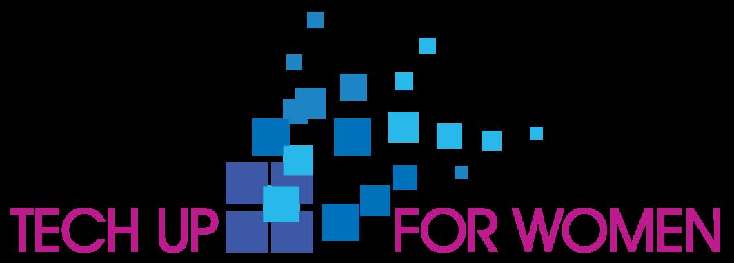 1. Tech-Up-For-Women-Logo-Final-fpr-print-or-web