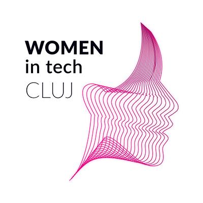 3. women-in-tech-cluj