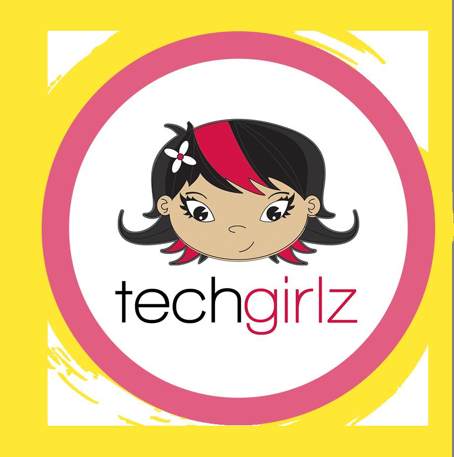 techgirlz-logo 11.18.08