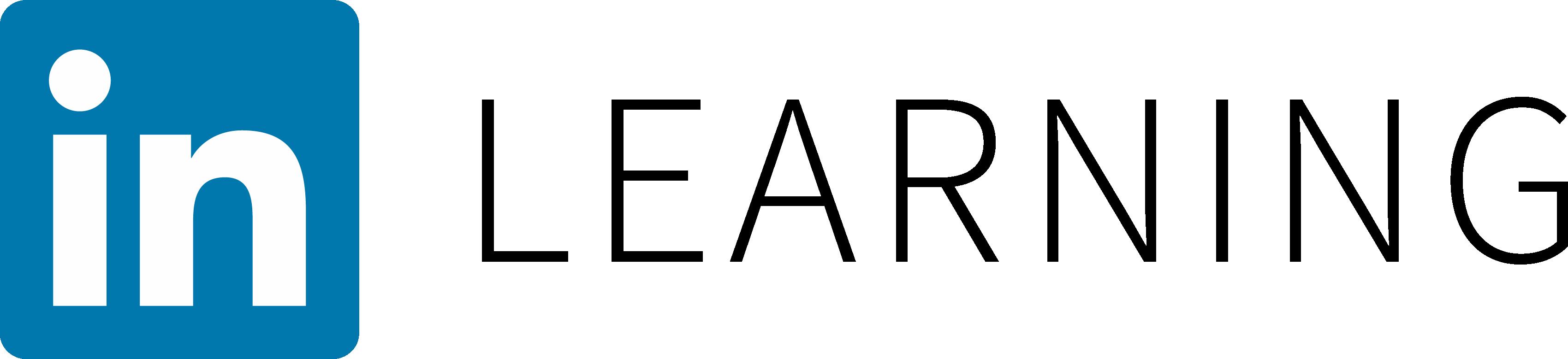 Linkedin-learning_logo