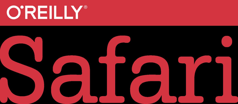 Oreilly-safari_logo