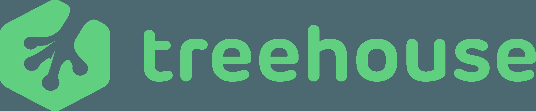 Treehouse_logo