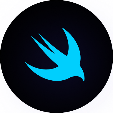 Swift UI
