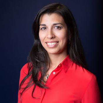 Alejandra Sosa