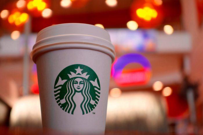 starbucks-paper-cup