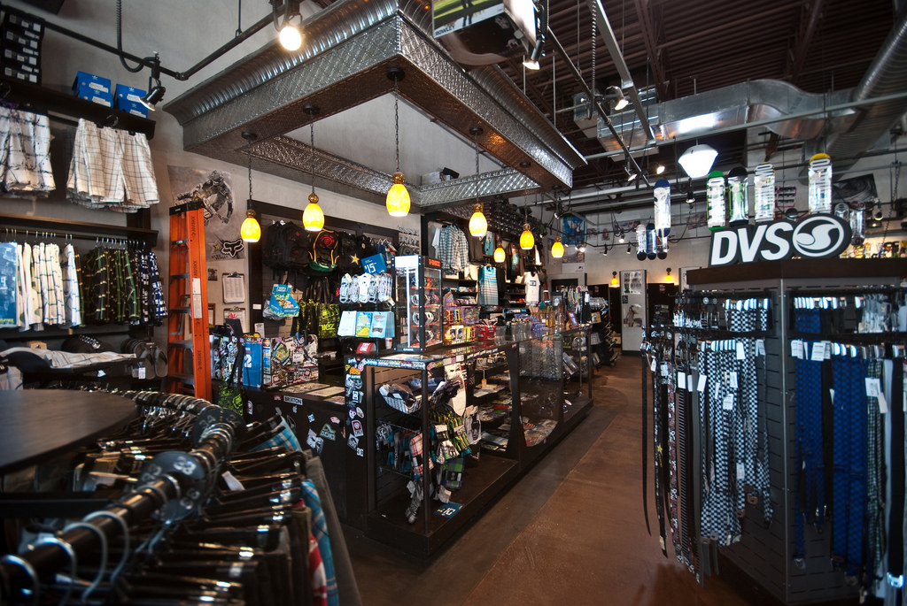 softvision zumiez seamless experience drives engagement loyalty