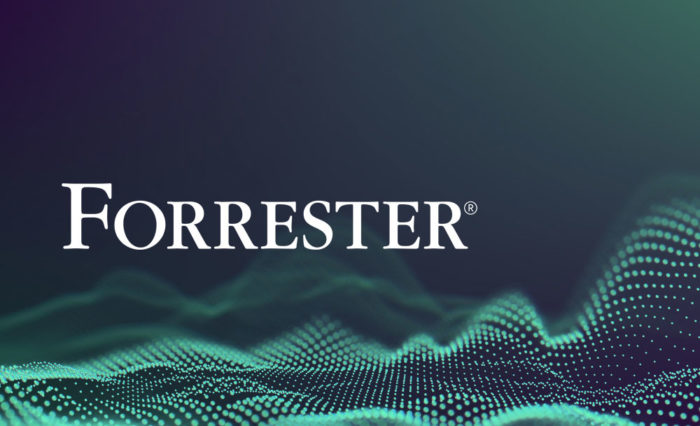 Forrester APAC