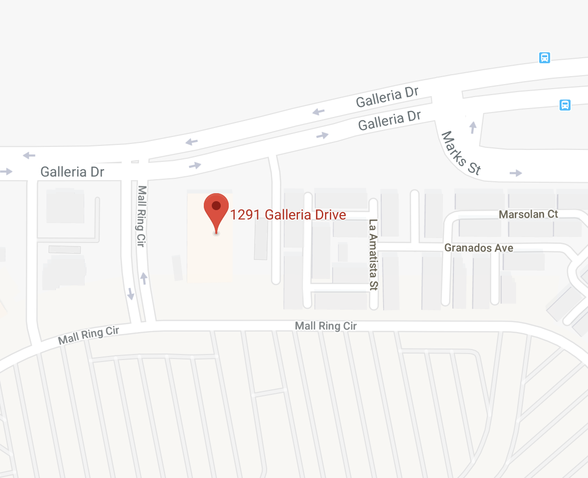 Galleria Mall Las Vegas Map.Softvision Delivery Director