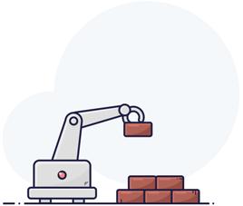 lessons-buildingblocks-rpa