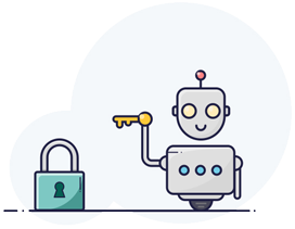 lessons-security-rpa