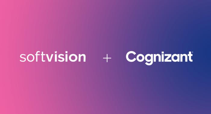 cognizang-featured