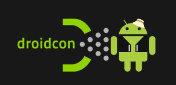 droidcon workshop