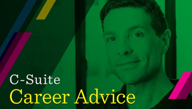 Andres Career Advice