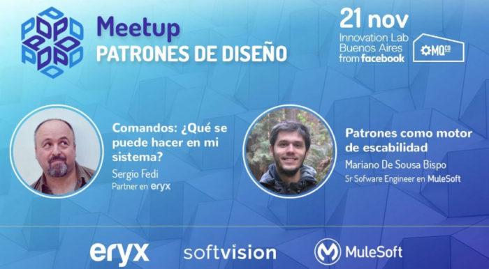 Design-Patterns-Meetup