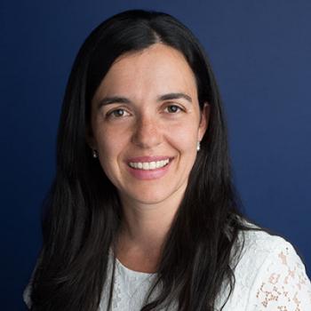 Inés Casares