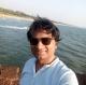 Vishal Aggarwal