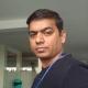 Ranvijay Kumar